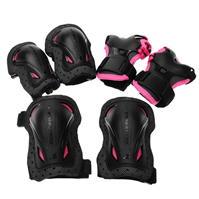Rollerblade Protective Gear pentru fetite