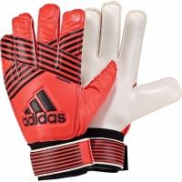 Manusa portar ADIDAS ACE antrenament BQ4576 teamwear adidas teamwear