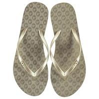 Papuci de plaja Roxy Viva pentru Femei