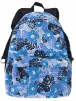 Rucsac 16 litri Britt Blue Trespass