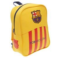 Rucsac FC Barcelona