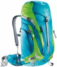 RUCSAC ACT TRAIL PRO 34