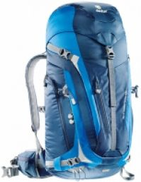 RUCSAC ACT TRAIL PRO 40