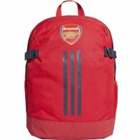 Rucsac Adidas Arsenal FC BP rosu EH5097