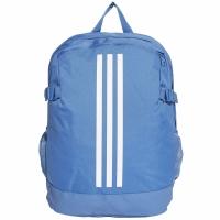 Mergi la Rucsac Adidas BP Power IV M albastru DM7684