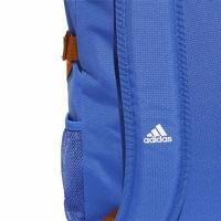 Rucsac Adidas BP Power IV M albastru DY1970