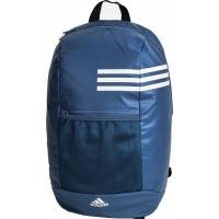 Mergi la Rucsac Adidas Climacool TD M albastru S18193