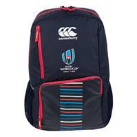 Rucsac Canterbury Rugby Cupa Mondiala 2019