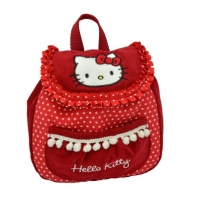 Rucsac Charlestone Vip Hello Kitty