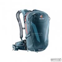 Rucsac Compact Exp 16