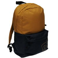 Rucsac DC Daylie Solid