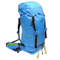 Rucsac Dynafit Speed Expedition 35 Touring