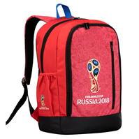 Rucsac FIFA World Cup 2018