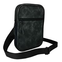 Rucsac Five PU Cross Body