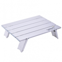 Rucsac Gelert Aluminium Table