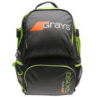 Rucsac Grays GX150 Hockey