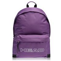 Rucsac HEAD NYX CL 99