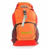 Rucsac HIGH PEAK BOOGIE portocaliu 31022