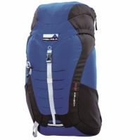 Rucsac HIGH PEAK VORTEX 28 albastru 30165