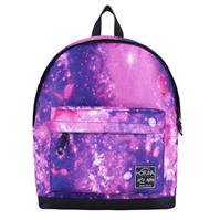 Rucsac Hot Tuna Galaxy