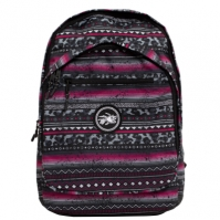 Rucsac Hot Tuna Print