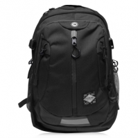 Rucsac Hot Tuna Trekker