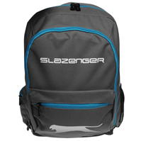 Rucsac Slazenger and Lunch Box