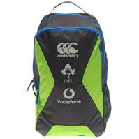 Rucsac Canterbury Ireland Rugby