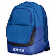 Rucsac Joma Diamond II Royal