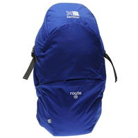 Rucsac Karrimor Route 25