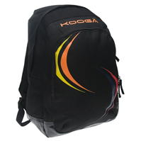 Rucsac KooGa Essentials Juniors