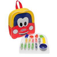 Rucsac Little Tikes Full