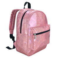 Rucsac Miso Cosmo 74