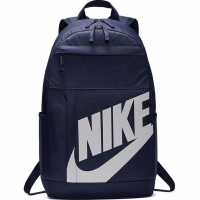 Rucsac Nike Elemental BKPK 20 bleumarin BA5876 451 pentru femei