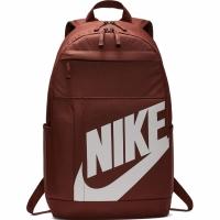 Rucsac Nike Elemental BKPK 20 maro BA5876 273