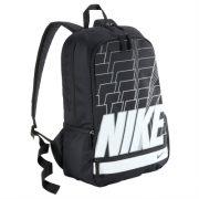 Rucsac Nike Graphic North