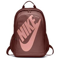Rucsac Nike Hayward Futura