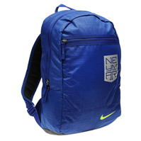 Rucsac Nike Neymar Youth