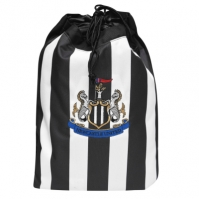 Rucsac NUFC United Draw String