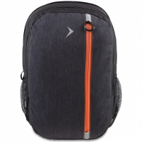 Rucsac Outhorn HOL18 PCU609 gri inchis Heather