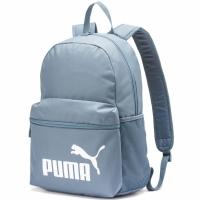 Rucsac Puma Phase albastru 075487 24