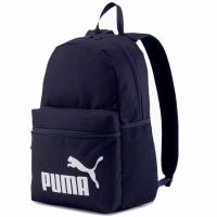 Rucsac Puma Phase bleumarin 075487 43