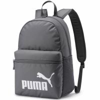 Rucsac Puma Phase gri 075487 36