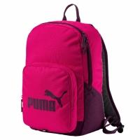 Rucsac Puma Phase roz 073589 22