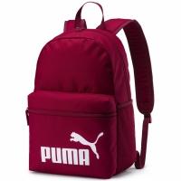 Rucsac Puma Phase visiniu 075487 35