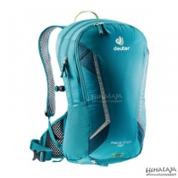 Rucsac Race Exp Air