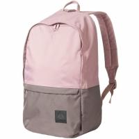 Rucsac Reebok Style Found BP roz CZ9758