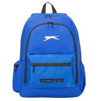 Rucsac Slazenger Including Lunch Box