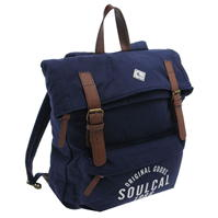 Rucsac SoulCal Cal Fold Over