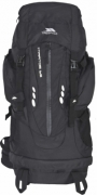 Rucsac Stratos Black Trespass